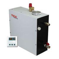 Парогенератор 4.5 кВт
