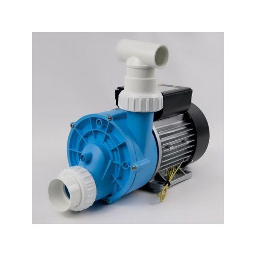 Гидронасос LX 120-900 W
